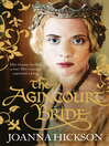 The Agincourt Bride (eBook)