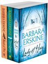 Barbara Erskine 3-Book Collection (eBook)