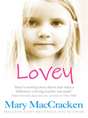 Lovey (eBook)