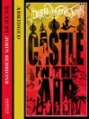 Castle in the Air (MP3): Howl's Castle Series, Book 2