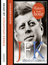 JFK (MP3): History in an Hour