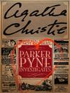 Parker Pyne Investigates (eBook)