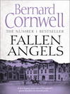 Fallen Angels (eBook): Crowning Mercy Series, Book 2