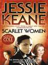 Scarlet Women (eBook): Annie Bailey Series, Book 3
