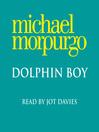 Dolphin Boy (MP3)