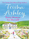 Every Woman For Herself (eBook)