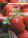 Food Allergies (eBook)