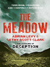 The Meadow (eBook): Kashmir 1995 – Where the Terror Began