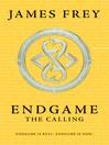 The Calling (eBook): Endgame Series, Book 1
