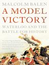 A Model Victory (eBook)