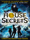 House of Secrets (eBook): House of Secrets Series, Book 1