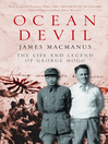Ocean Devil (eBook): The life and legend of George Hogg