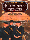 All the Sweet Promises (eBook)