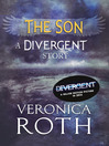 The Son (eBook): A Divergent Story