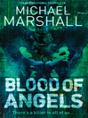 Blood of Angels (eBook): The Straw Men Series, Book 3