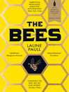 The Bees (eBook)