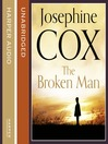 The Broken Man (MP3)
