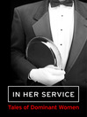 In Her Service (eBook)