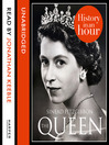 The Queen (MP3)