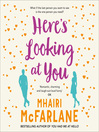 Here's Looking At You (MP3)