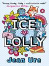 Ice Lolly (eBook)