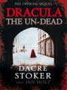 Dracula (MP3): The Un-Dead