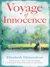 Voyage of Innocence (eBook)