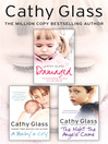 Damaged, a Baby's Cry and the Night the Angels Came 3-in-1 Collection (eBook)
