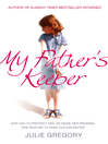 My Father's Keeper (eBook)