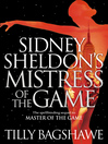 Sidney Sheldon's Mistress of the Game (eBook)
