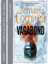 Vagabond (MP3): The Grail Quest Series, Book 2