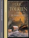 The Silmarillion (MP3): Part Two