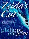 Zelda's Cut (eBook)