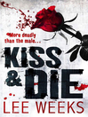 Kiss & Die (eBook)