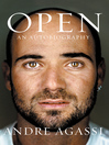 Open (eBook): An Autobiography