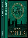The Buried Circle (MP3)