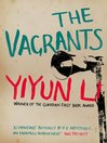 The Vagrants (eBook)