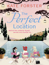 The Perfect Location (eBook)
