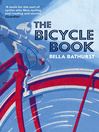 The Bicycle Book (eBook)