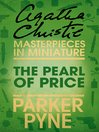 The Pearl of Price (eBook): An Agatha Christie Short Story