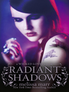 Radiant Shadows (eBook): Wicked Lovely Series, Book 4
