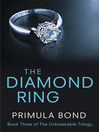 The Diamond Ring (eBook): Unbreakable Trilogy, Book 3