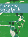 Grass and Grassland (Collins New Naturalist Library, Book 48) (eBook)