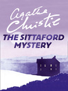 The Sittaford Mystery (eBook)