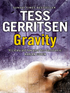 Gravity (eBook)