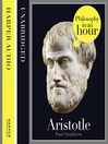 Aristotle (MP3): Philosophy in an Hour