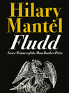 Fludd (eBook)