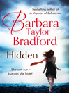 Hidden (eBook)