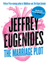 The Marriage Plot (eBook)