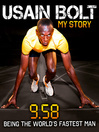 Usain Bolt (eBook): 9.58